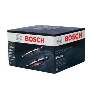 pastilha-de-freio-daily-dianteira-ou-traseira-bosch-sistema-brembo-jogo-6306629