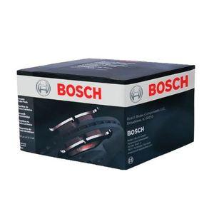 pastilha-de-freio-master-dianteira-bosch-jogo-6306634