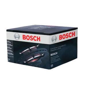 pastilha-de-freio-hr-dianteira-bosch-jogo-6306635