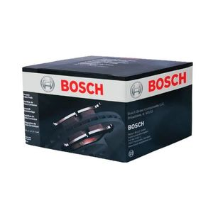 pastilha-de-freio-stilo-dianteira-bosch-jogo-6306652