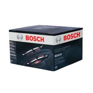 pastilha-de-freio-asx-outlander-dianteira-bosch-sistema-sumitomo-jogo-6306670