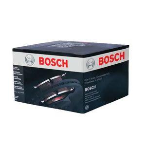pastilha-de-freio-sportage-soul-dianteira-bosch-sistema-akebono-jogo-6306672