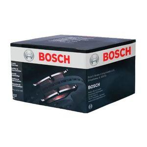 pastilha-de-freio-captiva-dianteira-bosch-jogo-6306681