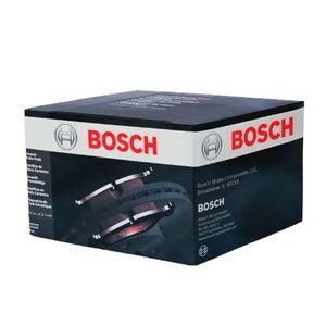 pastilha-de-freio-captiva-traseira-bosch-jogo-6306682