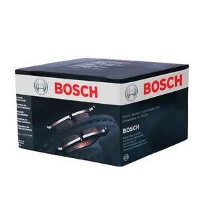pastilha-de-freio-l200-pajero-dianteira-bosch-jogo-6306684