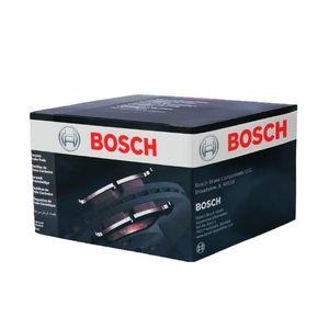 pastilha-de-freio-amarok-dianteira-bosch-jogo-6306687