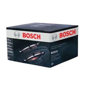 pastilha-de-freio-transit-traseira-bosch-jogo-6306688