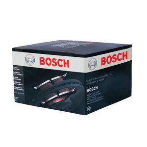pastilha-de-freio-tracker-dianteira-bosch-jogo-6306696