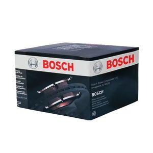 pastilha-de-freio-cobalt-spin-dianteira-bosch-jogo-6306706