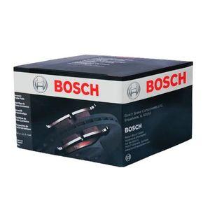 pastilha-de-freio-march-versa-dianteira-bosch-jogo-6306708