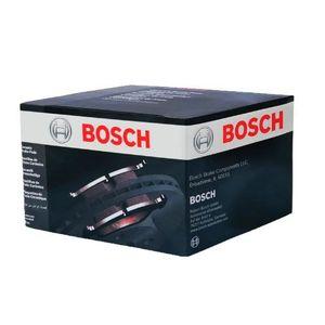 pastilha-de-freio-duster-fluence-dianteira-bosch-jogo-6306710
