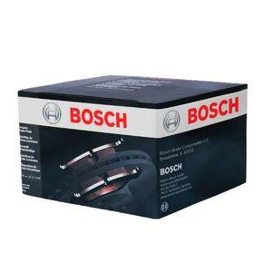 pastilha-de-freio-hb20-dianteira-bosch-jogo-6306713