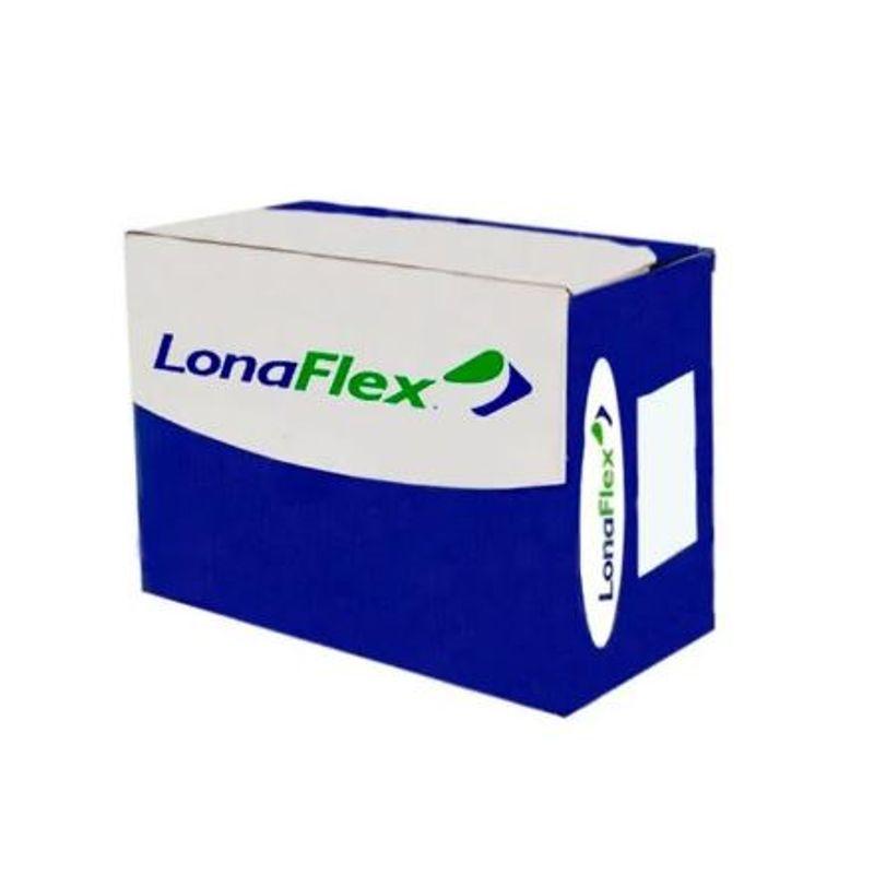 pastilha-de-freio-cerato-dianteira-lonaflex-jogo-6135552