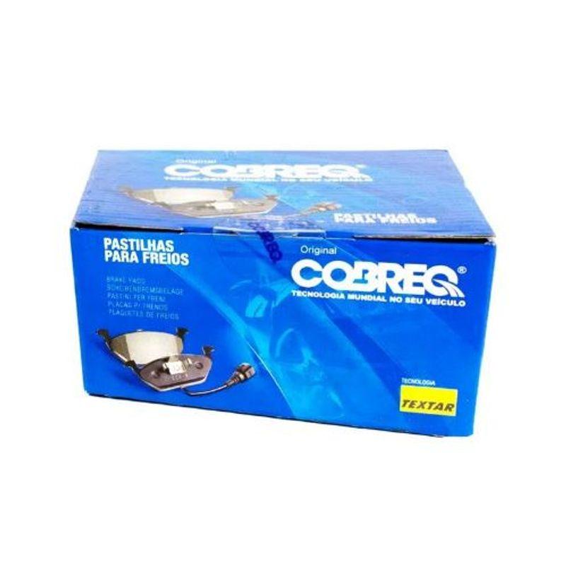 pastilha-de-freio-vrf-cbr-dianteira-ou-traseira-cobreq-jogo-6310323