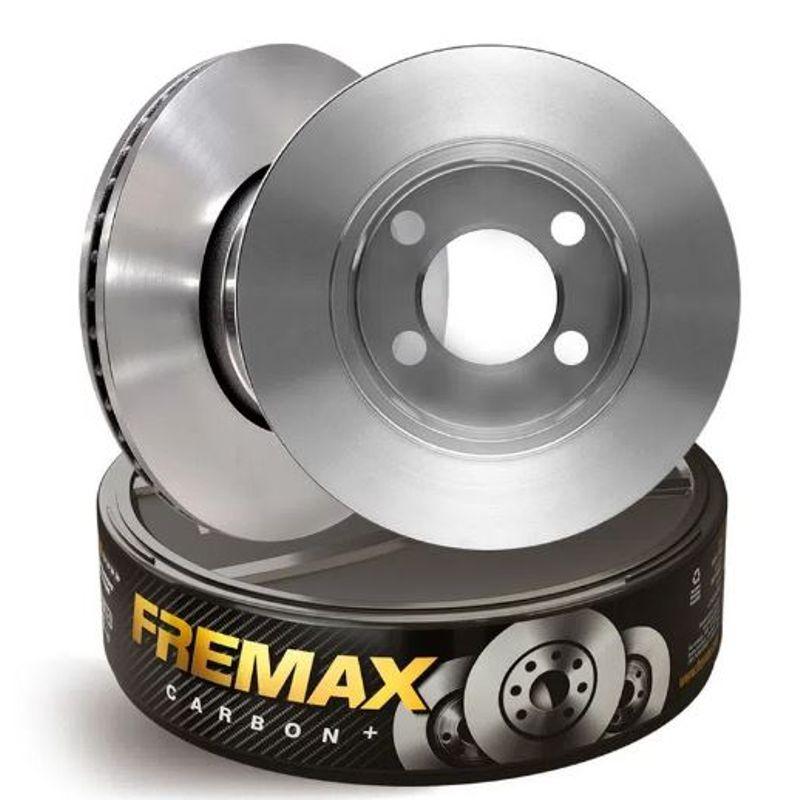 disco-freio-dianteiro-ventilado-sem-cubo-fremax-4300173