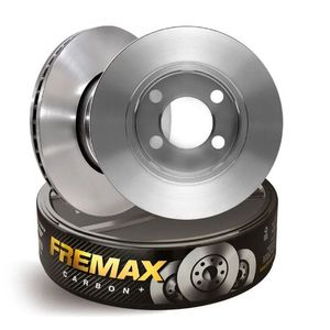 disco-freio-dianteiro-ventilado-sem-cubo-fremax-4300181
