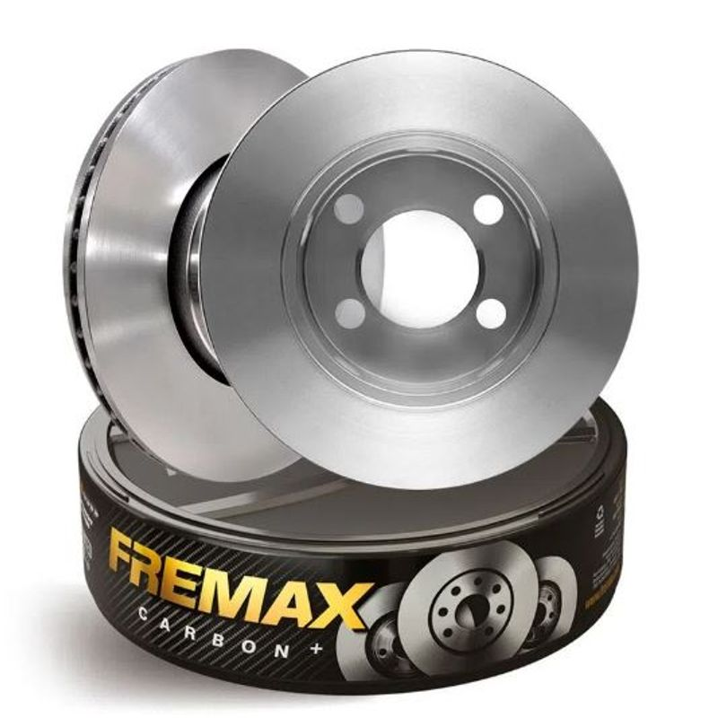 disco-freio-dianteiro-ventilado-sem-cubo--fremax-4300190