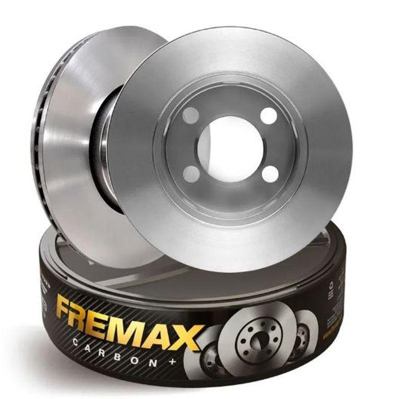 disco-freio-dianteiro-ventilado-sem-cubo-fremax-4300203