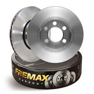 disco-freio-dianteiro-ventilado-sem-cubo-fremax-4301889