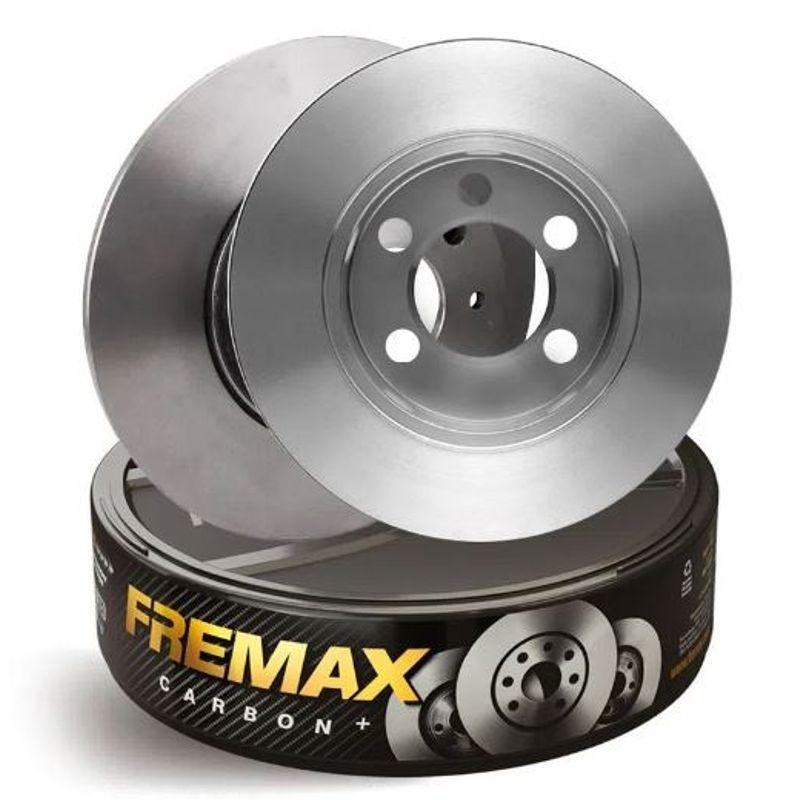 disco-freio-traseiro-solido-sem-cubo-fremax-4301897