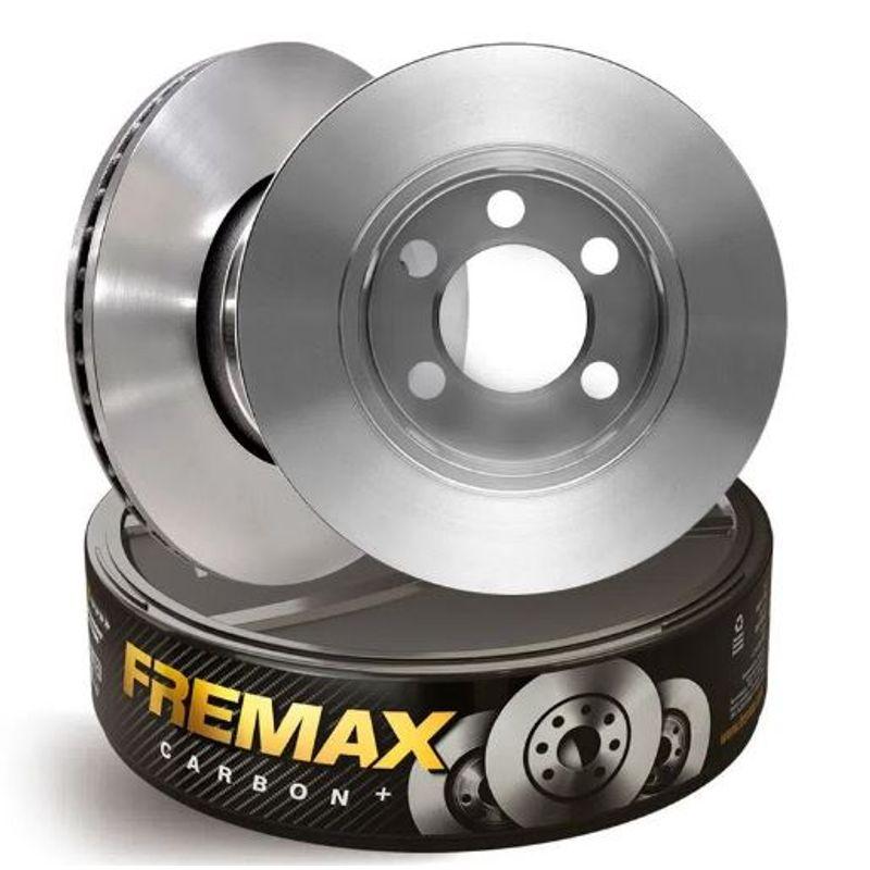 disco-freio-dianteiro-ventilado-sem-cubo-fremax-4301901