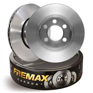 disco-freio-dianteiro-ventilado-sem-cubo-fremax-4301927