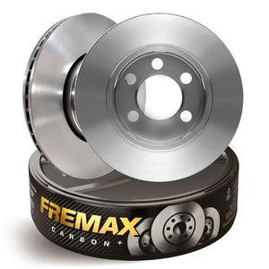 disco-freio-dianteiro-ventilado-sem-cubo-fremax-4301943