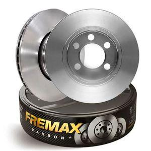 disco-freio-dianteiro-ventilado-sem-cubo-fremax-4301951
