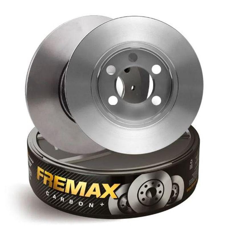 disco-freio-traseiro-solido-sem-cubo-fremax-4301978