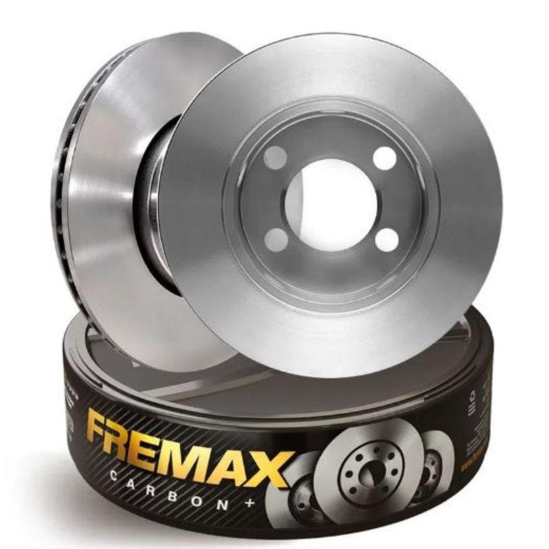 disco-freio-dianteiro-ventilado-sem-cubo-fremax-4308417