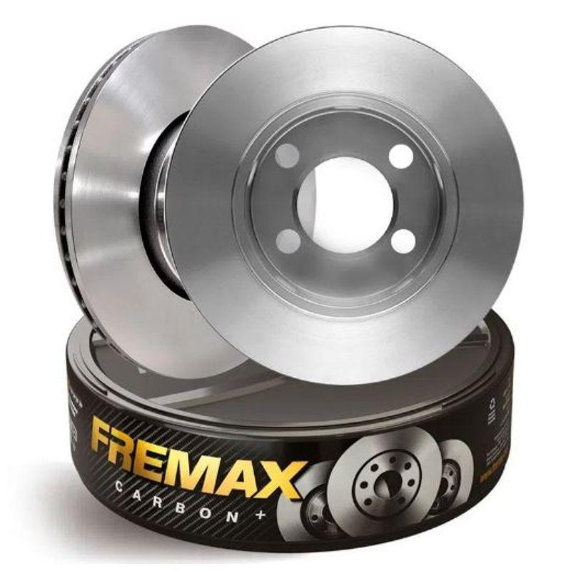 disco-freio-dianteiro-ventilado-sem-cubo-fremax-4308425