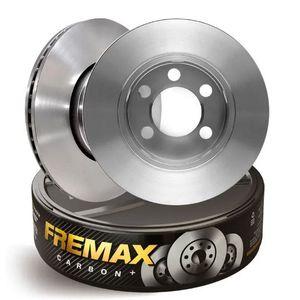 disco-freio-dianteiro-ventilado-sem-cubo-fremax-4351291