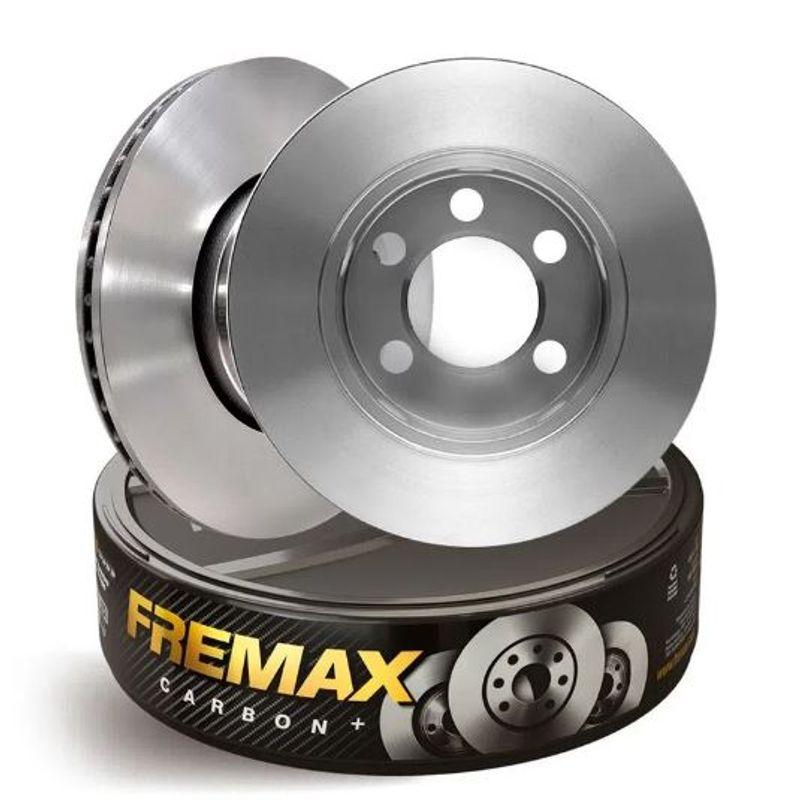 disco-freio-dianteiro-ventilado-sem-cubo-fremax-4351304