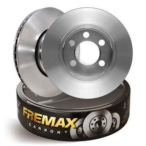 disco-freio-dianteiro-ventilado-sem-cubo-fremax-4351533