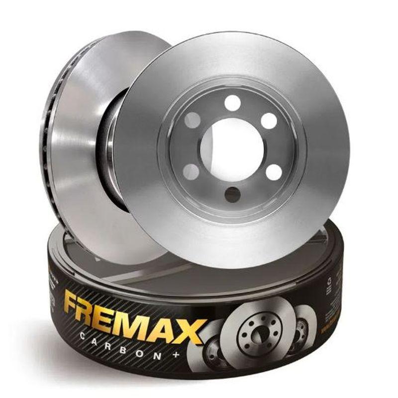 disco-freio-dianteiro-ventilado-sem-cubo-fremax-4351568