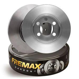 disco-freio-traseiro-solido-sem-cubo-fremax-4351606