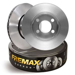 disco-freio-dianteiro-ventilado-sem-cubo-fremax-4352009