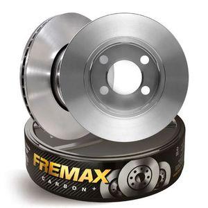 disco-freio-dianteiro-ventilado-sem-cubo-fremax-4358023