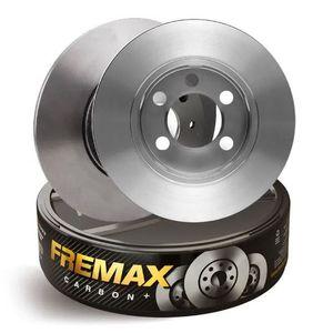 disco-freio-traseiro-solido-sem-cubo-fremax-4359062