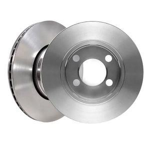 disco-freio-dianteiro-ventilado-sem-cubo-fremax-4379381