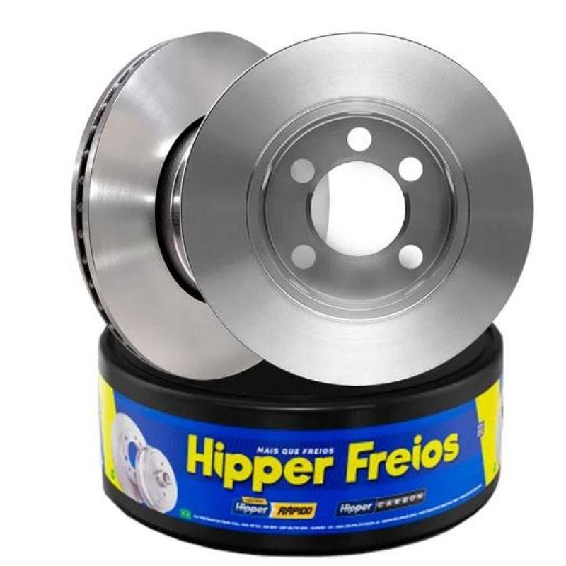 disco-freio-dianteiro-ventilado-sem-cubo-hipper-freios-4394232