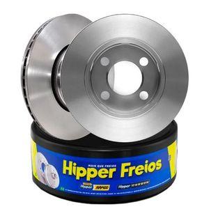 disco-freio-dianteiro-ventilado-sem-cubo-hipper-freios-4394241