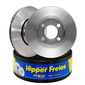 disco-freio-dianteiro-ventilado-sem-cubo-hipper-freios-4394259