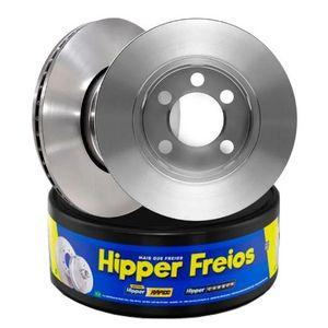disco-freio-dianteiro-ventilado-sem-cubo-hipper-freios-6384498