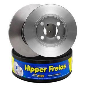 disco-freio-dianteiro-solido-com-cubo-hipper-freios-6384587