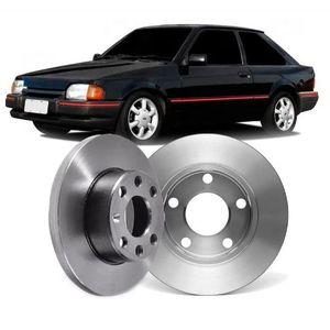 disco-freio-dianteiro-ventilado-sem-cubo-hipper-freios-6384731