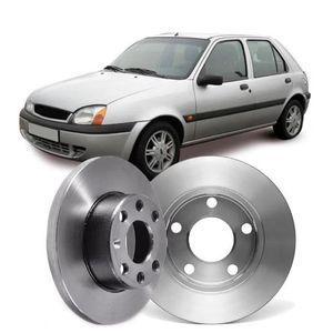 disco-freio-dianteiro-solido-sem-cubo-hipper-freios-6384803