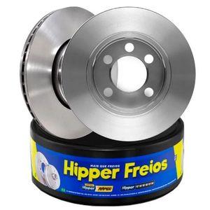 disco-freio-dianteiro-ventilado-sem-cubo-hipper-freios-6384935