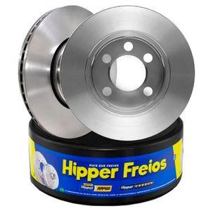 disco-freio-dianteiro-ventilado-com-cubo-hipper-freios-6384978