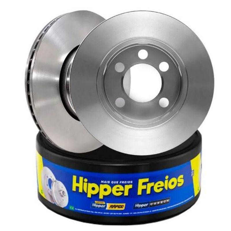 disco-freio-dianteiro-ventilado-sem-cubo-hipper-freios-6385249